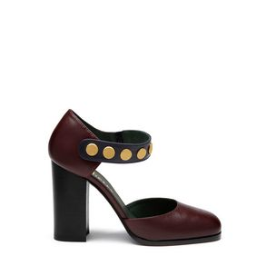 marylebone-mary-jane-pump-burgundy-navy-smooth-calf