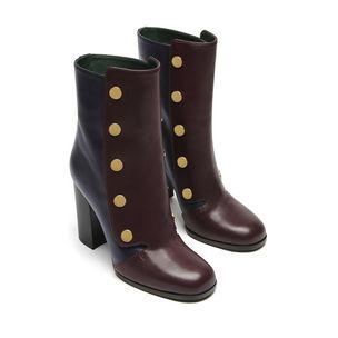 marylebone-bootie-burgundy-navy-smooth-calf
