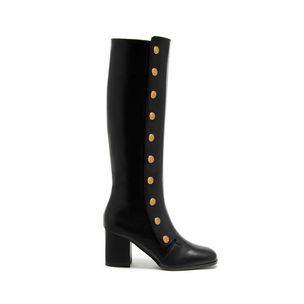 marylebone-high-boot-black-smooth-calf