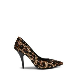 pointy-pump-black-leopard-sequin-satin
