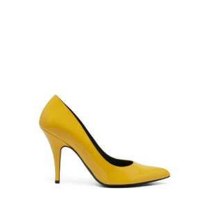 pointy-high-heel-pump-sunflower-yellow-patent