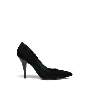 pointy-high-heel-pump-black-suede