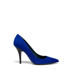 pointy-pump-royal-blue-suede