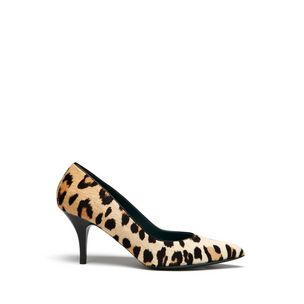 pointy-pump-natural-leopard-haircalf