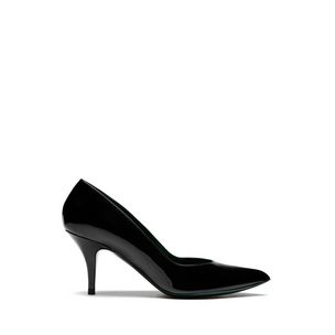 pointy-pump-black-patent