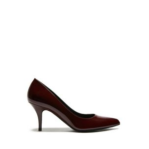 pointy-mid-heel-pump-oxblood-patent