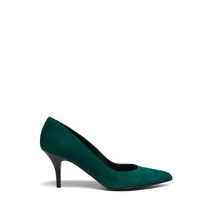 pointy-pump-bottle-green-suede