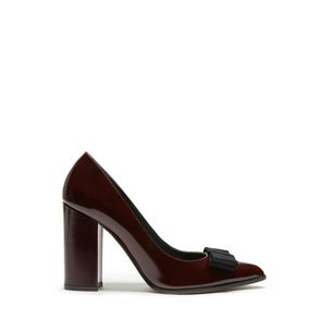 bow-high-heel-pump-oxblood-glossy-calf