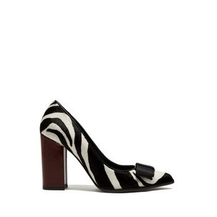 bow-high-heel-pump-black-white-zebra-haircalf