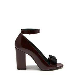 bow-high-heel-sandal-oxblood-glossy-calf