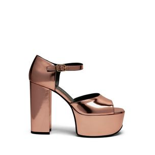 platform-mary-jane-sandal-peach-mirror-metallic