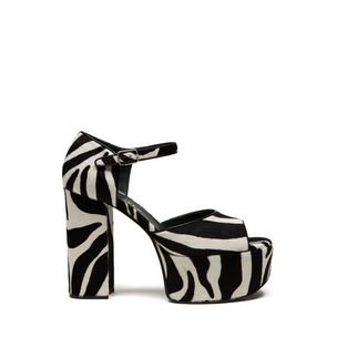 platform-mary-jane-sandal-black-white-zebra-haircalf