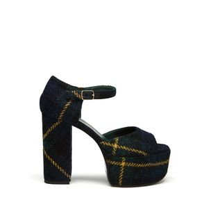 platform-mary-jane-sandal-navy-tartan-wool