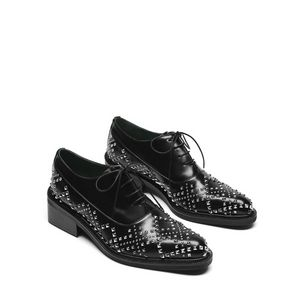oxford-shoe-lace-up-black-silver-toned-polished-calf