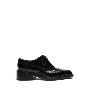 oxford-shoe-lace-up-black-polished-calf