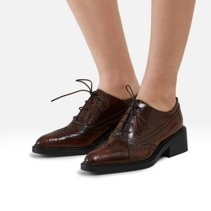 oxford-shoe-lace-up-caramel-dark-brown-polished-calf