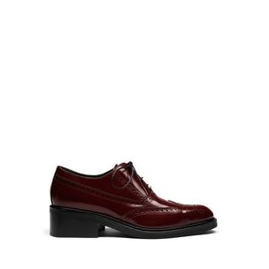 oxford-shoe-lace-up-burgundy-polished-calf