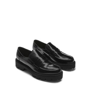 track-flat-loafer-black-polished-calf