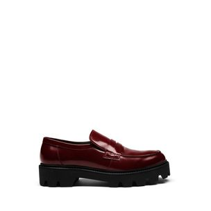 track-flat-loafer-burgundy-polished-calf