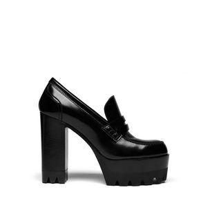 track-high-heel-pumps-loafer-black-polished-calf