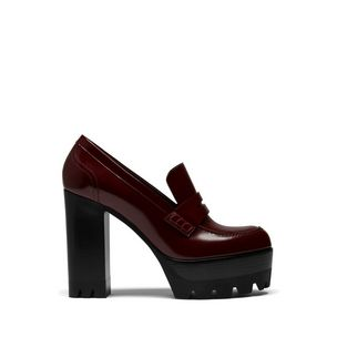 track-high-heel-loafer-burgundy-polished-calf