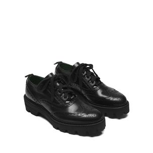 england-brogue-shoe-black-smooth-calf