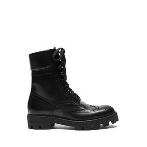 england-brogue-boot-black-smooth-calf