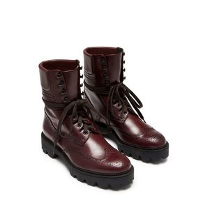 england-brogue-boot-burgundy-smooth-calf