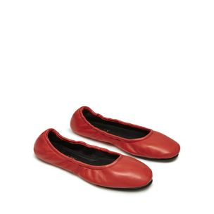 fly-ballerina-fiery-red-lamb-nappa-leather