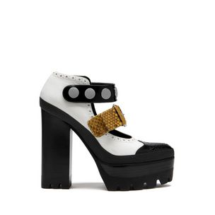 track-double-strap-pump-black-white-calf-nappa-canary-python