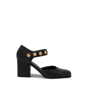 marylebone-mary-jane-mid-heel-pump-black-smooth-calf