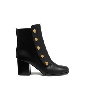 marylebone-mid-heel-bootie-black-smooth-calf