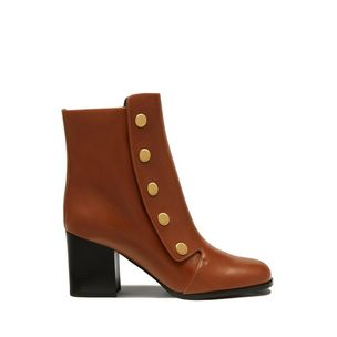 marylebone-mid-heel-bootie-oak-smooth-calf