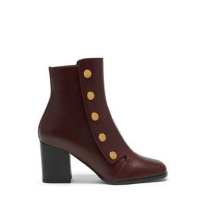 marylebone-mid-heel-bootie-burgundy-smooth-calf