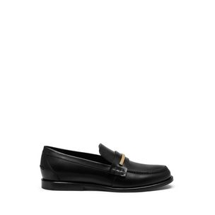 cambridge-bar-loafer-black-smooth-calf