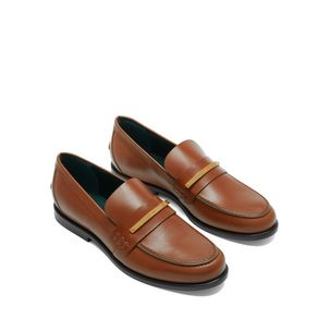 cambridge-bar-loafer-oak-smooth-calf