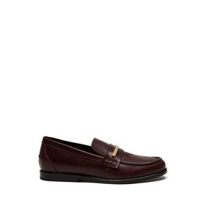 cambridge-bar-loafer-burgundy-smooth-calf