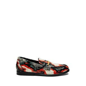 cambridge-bar-loafer-multicolour-snakeskin