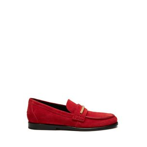 cambridge-bar-loafer-fiery-red-heavy-suede