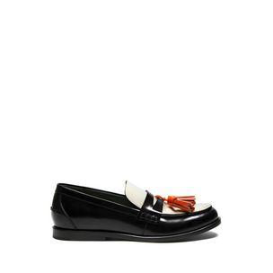 cambridge-tassels-loafer-black-dune-polished-calf