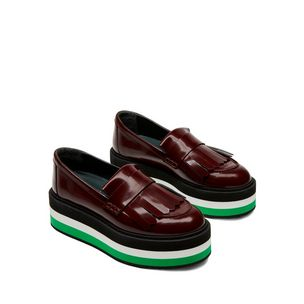 flag-fringe-loafer-oxblood-polished-calf