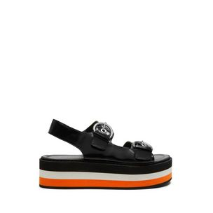 flag-buckles-sandal-black-polished-calf