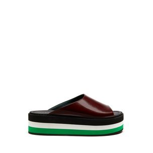 flag-slides-oxblood-polished-calf