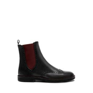desert-chelsea-boot-black-smooth-calf