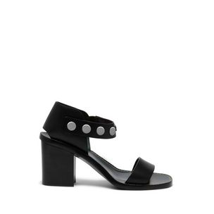 capri-mary-jane-mid-heel-sandal-black-smooth-calf