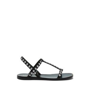capri-t-strap-flat-sandal-black-smooth-calf