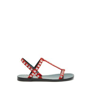 capri-t-strap-flat-sandal-fiery-red-smooth-calf