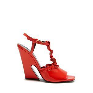 t-bar-sandal-coral-red-glossy-calf