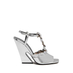 t-bar-sandal-silver-mirror-metallic