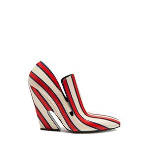 palace-striped-bootie-chalk-royal-blue-coral-red-glossy-calf